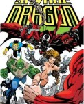 savagedragon_.jpg