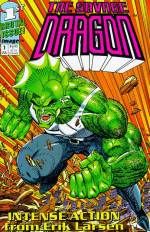 savagedragon_1.jpg