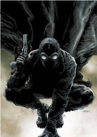 spidermannoir1patrickzirchercover.jpg