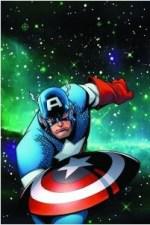 CaptainAmericaKorvacSaga1_LimitedSeries