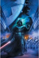 darthvader_new1