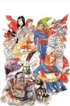 superman80pagegiant2011