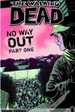 walkingDead80