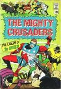 1aaTheMightyCrusaders1_1965_85