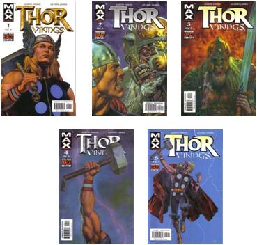 Thor_Vikings
