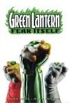 greenlanterFEARitself