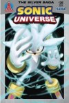 sonicuniverse25
