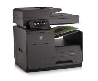 HP Officet Pro X2