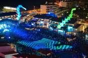 Ushuaia_Opening Evening