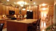 1099618-residential-1enp957-o