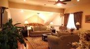1099618-residential-1f0j62i-o