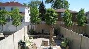 1100242-residential-1s7qdeu-o