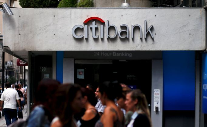 Citi Private Bank Top 10 popular Largest banks in the world 2019