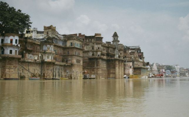 ganga-top-10-most-popular-biggest-longest-rivers-in-india-2019 just info check