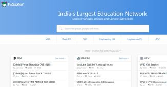 pagalguy-top-best-educational-websites-in-india-2017