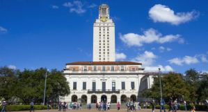 the university of texas at austin, Top 10 most popular Best Aeronautical Engineering Colleges in The World 2019