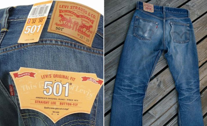 Best Jeans Brands