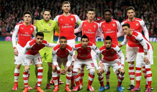 arsenal-top-expensive-football-teams-in-the-world-2017