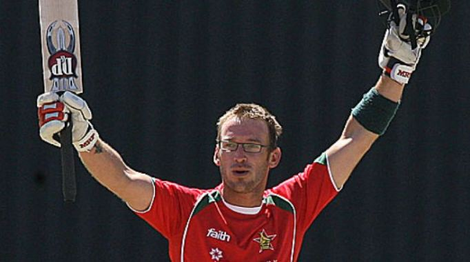 charles-coventry-top-famous-richest-cricketers-in-zimbabwe-2019