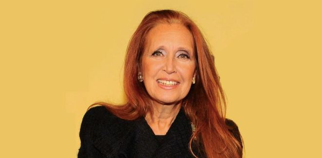 danielle-steel-top-popular-richest-authors-2017