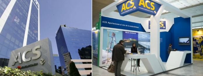 grupo-acs-top-10-construction-company-in-the-world-2017