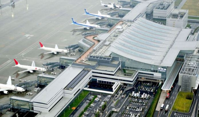 haneda-international-airport-top-most-famous-expensive-airports-in-the-world-2019