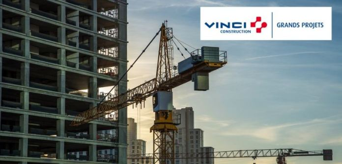 vinci-top-10-most-popular-construction-companies-in-the-world-2017-2018