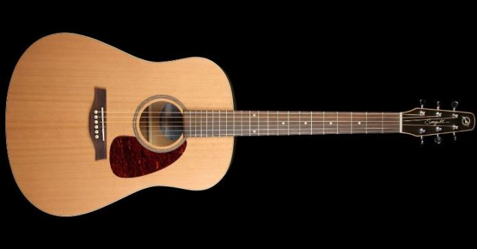 acoustic-guitar-top-10-most-beautiful-sounding-musical-instruments-2017