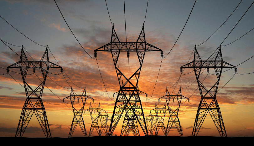 There's an Electricity Revolution and It's Happening Right Now