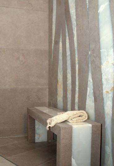 14-oraitaliana-tiles-transparette-5.jpg