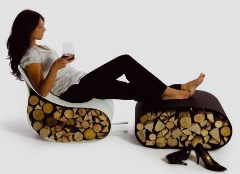 ak47-wood-storage-chair-flex-1.jpg