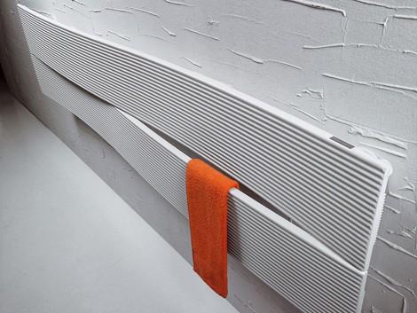 antrax-radiator-ghibli-2.jpg