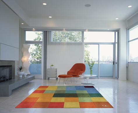 https://i2.wp.com/www.trendir.com/archives/ariana-modern-rugs-1.jpg