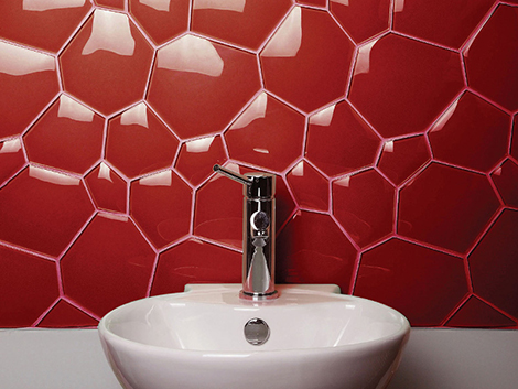 bathroom-glass-tile-backsplash.jpg