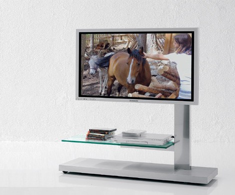 cattelan-italia-tv-console-stand-hollywood.jpg