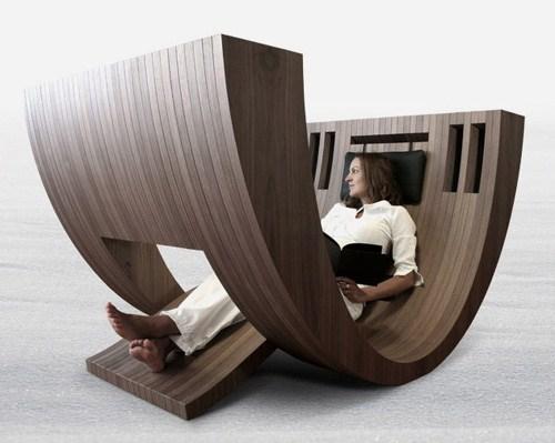 chair-kosha-claudio-damore-1.jpg