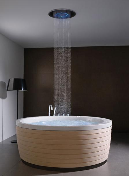 contemporary-round-bathtub-skirt-porcelanosa-1.jpg