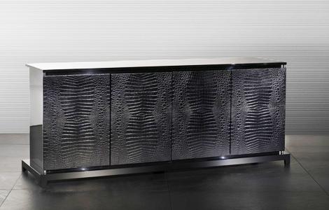 fendi-casa-leather-furniture-2.jpg