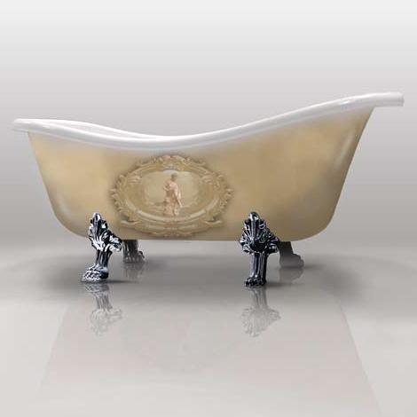 gruppo-treesse-custom-bathtub-epoca-impero.jpg