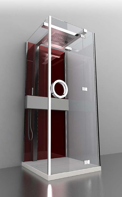 gruppo-treesse-shower-cubicle-flat.jpg