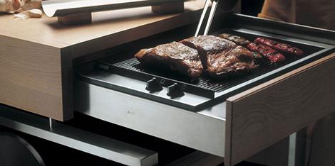 gunni-movable-kitchen-island-2.jpg