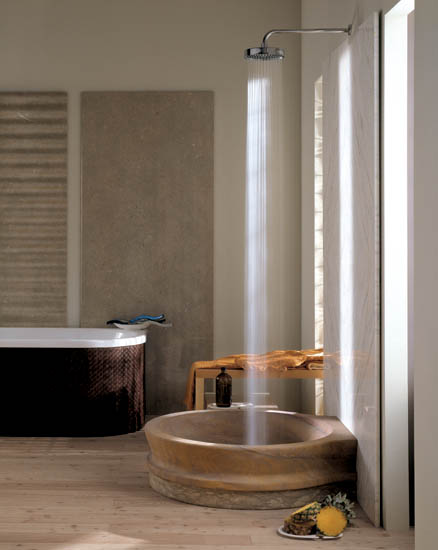 ilmarmo-bathroom-fusion-4.jpg