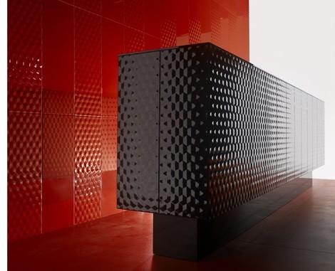 irisceramica-tiles-feel-2.jpg