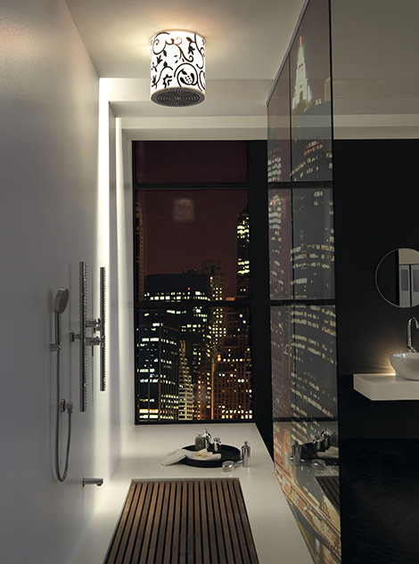 jaclo-lumiere-showerhead.jpg
