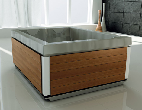 jacuzzi-bathtub-unique-1.jpg