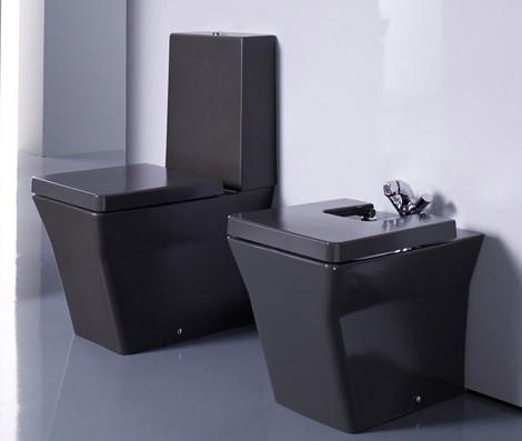 kohler-bathroom-reve-3.jpg