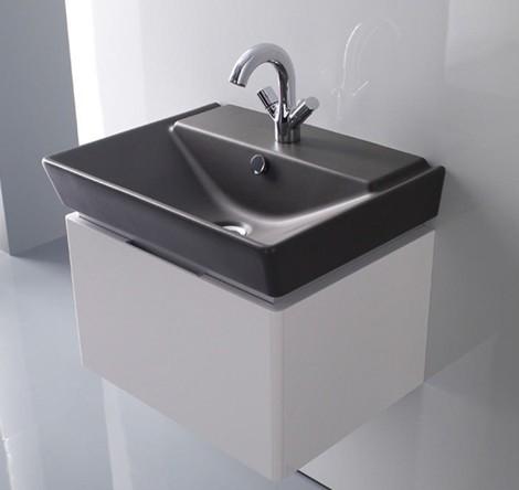 kohler-bathroom-reve-5.jpg