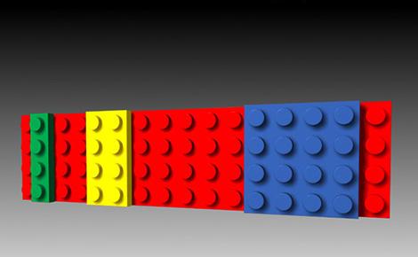 lego-radiator-scirocco-brick-hydrolic.jpg