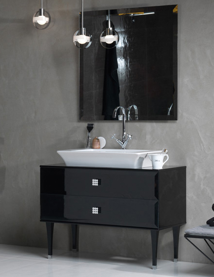 regia-bathroom-collection-vintage-3.jpg