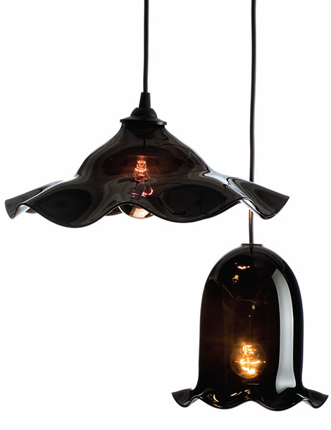 rothschild-bickers-decorative-lighting-ideas-black-nouveau.jpg